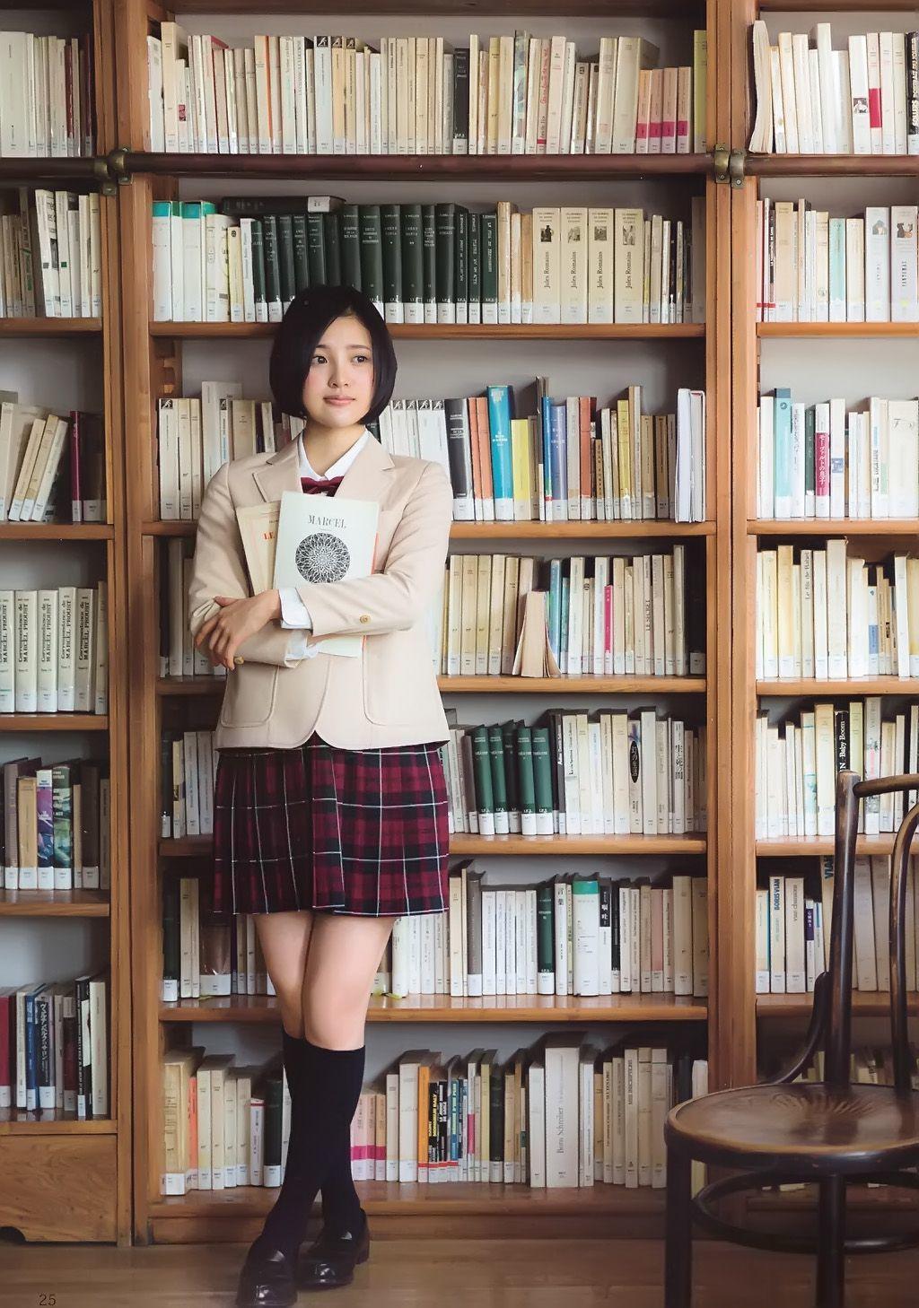 生田 高校