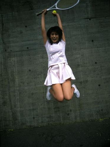 [PhotoBook] Yuka Kosaka 小阪由佳 写真集