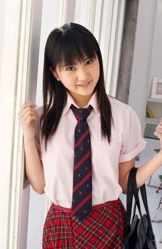 [DGC] NO.013 Shoko Hamada 浜田翔子 写真集