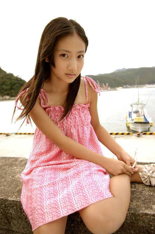[DGC] No.214 ~ Saaya Irie | 爱JJ