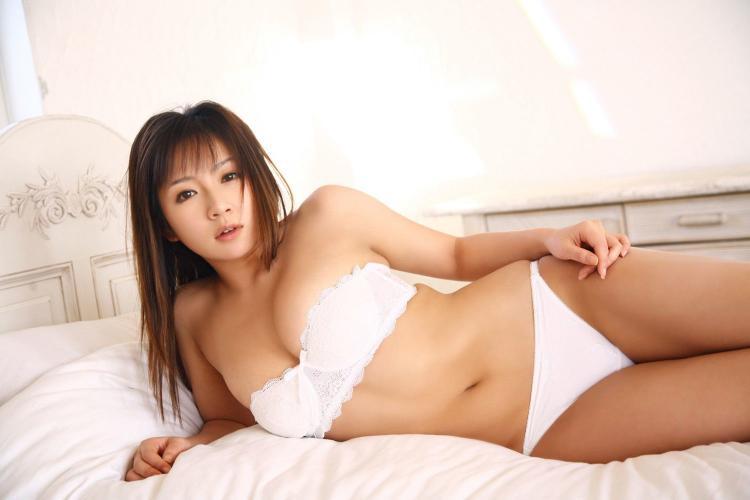 [DGC] NO.419 Yuzuki Aikawa 愛川ゆず季/爱川杏里季 Top Idols 写真集