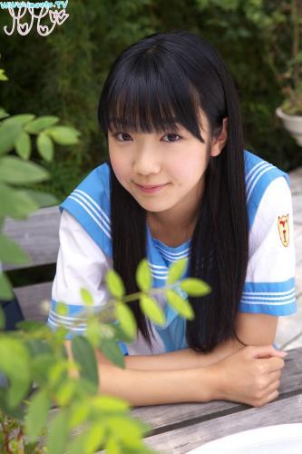 椎名もも/椎名Momo ~ shimacolle shiina m01 [Imouto.tv] 写真集