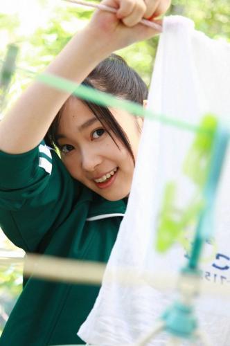 指原莉乃 Rino Sashihara [WPB-net] No.122 写真集