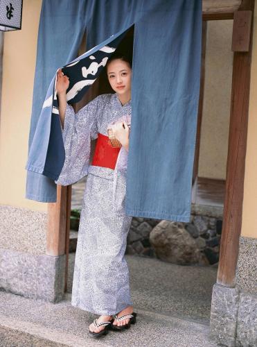 Rina Aizawa 逢沢りな/逢泽莉娜 [VYJ] No.116 写真集