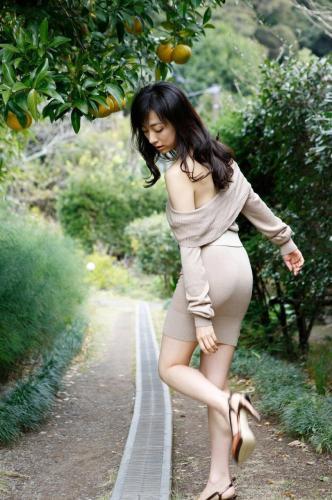 Masako Umemiya 梅宮万紗子 [WPB-net] EX14 写真集