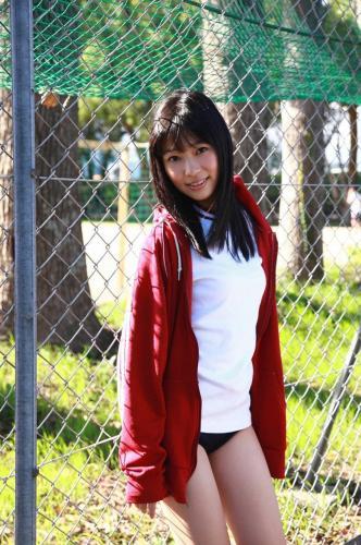 Rino Sashihara 指原莉乃 [WPB-net] EX03 写真集