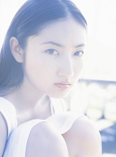 紗綾 Saaya Irie [WPB-net] No.119 写真集
