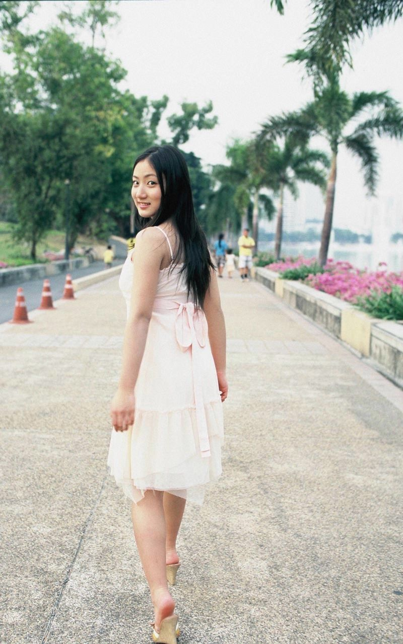 Saaya Irie 紗綾 [WPB-net] EX13 写真集9
