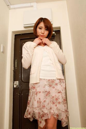 [DGC] NO.855 Rin Sakuragi 桜木凛/凛太郎 Adult Idols 写真集