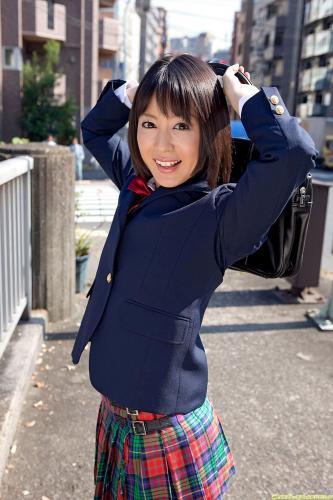 [DGC] NO.968 Nana Nanaumi 七海なな/七海奈奈 Adult Idols 写真集
