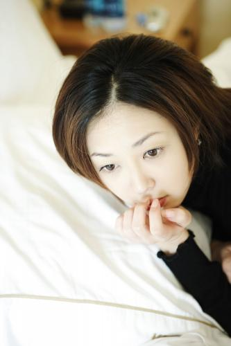 [NS Eyes] SF-No.411 小松千春 Chiharu Komatsu 写真集