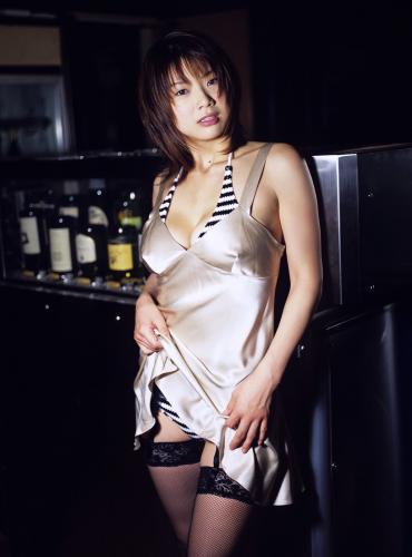 [NS Eyes] SF-No.373 Hitomi Aizawa 相澤仁美/相泽仁美 写真集