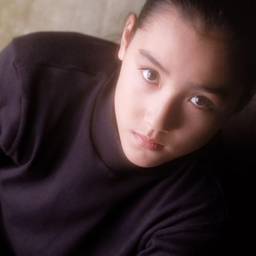 [NS Eyes] SF-No.404 Sae Isshiki 一色纱英 写真集