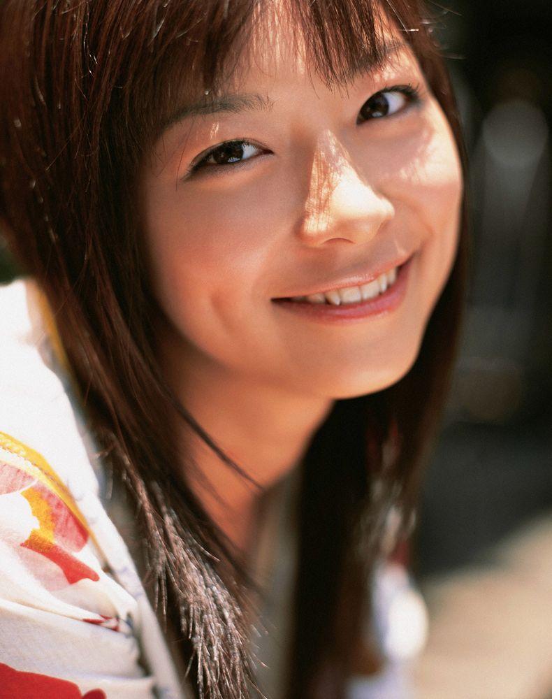 [Bomb.tv] GRAVURE Channel 2010.09 ~ Saki Aibu - Permanent