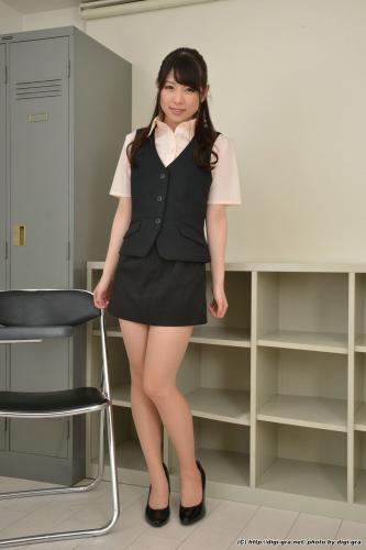 Rena Aoi 葵玲奈/あおいれな Set04 [Digi-Graデジグラ] 写真集