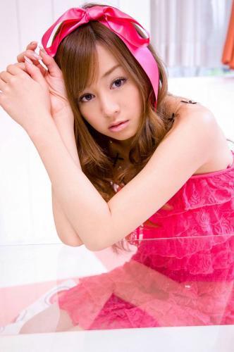 夏川純 Jun Natsukawa 合集 第3辑 [Princess Collection] 写真集