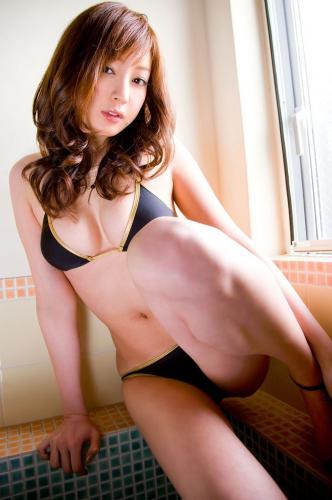 池田夏希 Natsuki Ikeda 合集 第2辑 [Princess Collection] 写真集