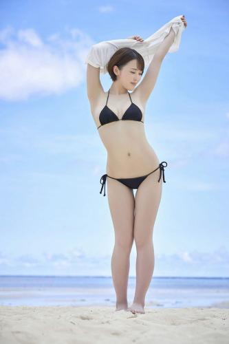 忍野さら Sara Oshino - COMPLETE [YS-Web] 写真集