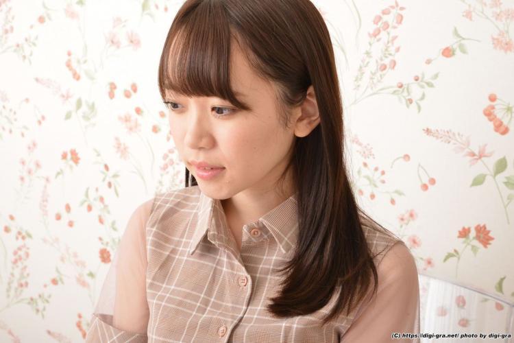 架乃ゆら Yura Kano Photoset 05 [Digi-Gra] 写真集