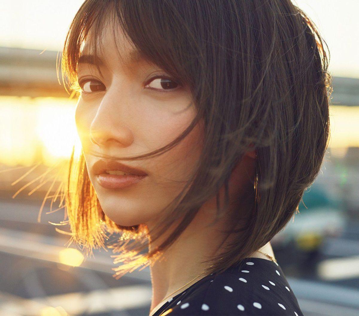 [FRIDAY] 後藤真希 《アニバーサリー 最新カット特別公開!》写真1