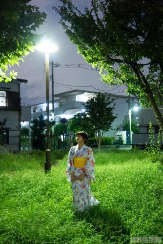 Miharu Usa 羽咲みはる [Graphis] Limited Edition 写真集