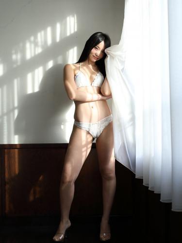 永尾まりや『まりやに首ったけ!』 [Sabra] Cover Girl 写真集