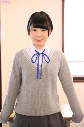 [Cosdoki] 石森みずほ ishimorimizuho_pic_seifuku1 [Cosdoki] 写真集