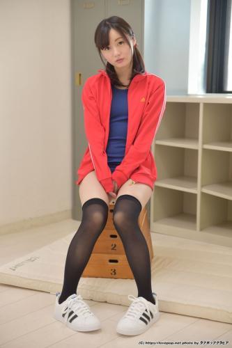 [LOVEPOP] Momoi Sakura 桃井さくら Photoset 03 写真集