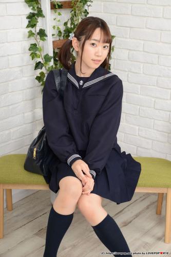[LOVEPOP] Yura Kano 架乃由罗/架乃ゆら Photoset 21 写真集