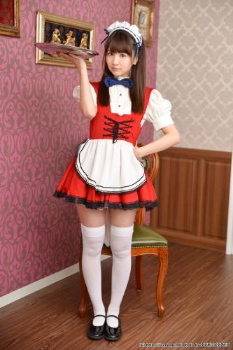 [LOVEPOP] Shoko Hamada 浜田翔子(田中翔子) Photoset 14 写真集