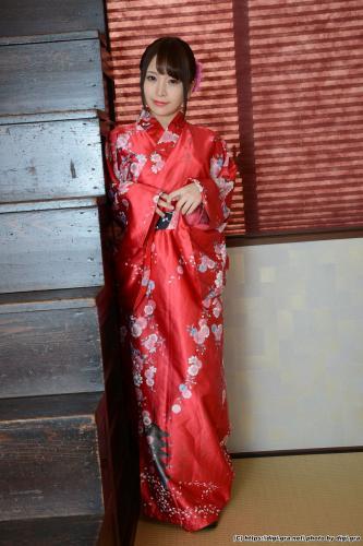 [Digi-Gra] Momoka Katou 加藤ももか(加藤桃香) Photoset 03 写真集