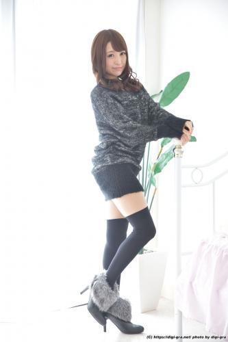 加藤ももか Momoka Katou Photoset 05 [Digi-Gra] 写真集