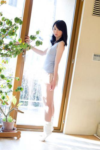 [Bomb.TV] 2012年04月号 小池里奈 Rina Koike 写真集