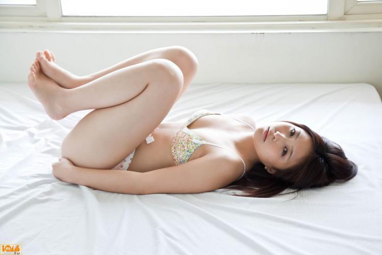 [Bomb.TV] 2012年01月号 村瀬綾里子 Asako Murase 写真集