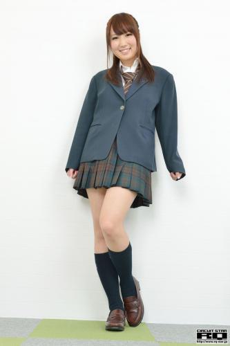 [RQ-STAR] NO.00989 Nanami Takahashi 高橋七海 School Girl 写真集