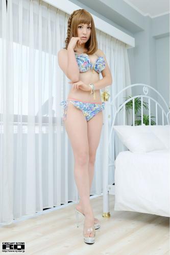 [RQ-STAR] NO.00945 Nozomi Misaki 心咲望/心咲のぞみ Swim Suits 写真集
