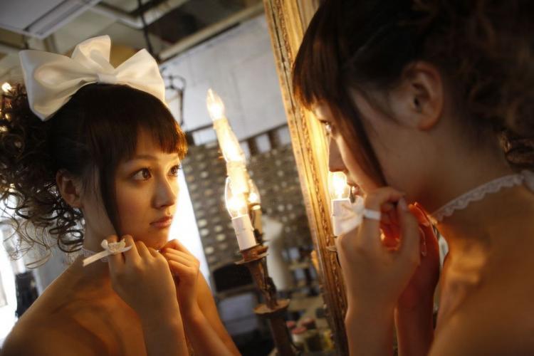 久住小春 Koharu Kusumi [Hello! Project Digital Books] Vol.67 写真集