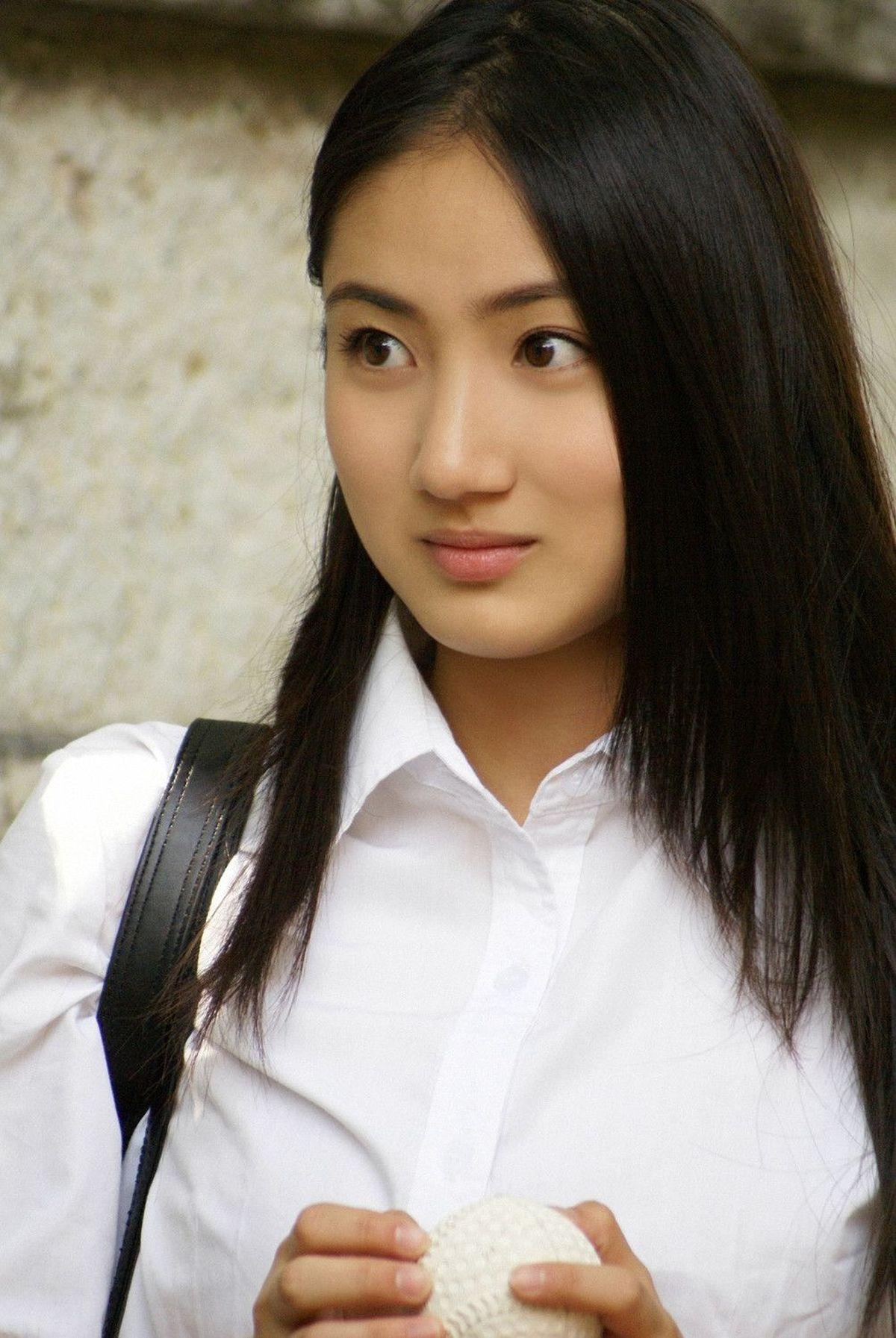 紗綾の画像 p1_13