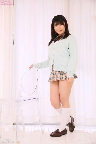 Yua Shirota 城田ゆあ [Cosdoki] shirotayua_pic_seifuku1+2 写真集
