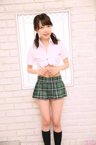 Yui Natsuhara 夏原唯 natsuharayui_pic_sexy1 [Cosdoki] 写真集