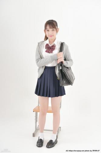 [LOVEPOP] 七瀬めい Mei Nanase Photoset 02