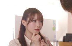 PFES-012:相泽南(相沢みなみ)可真是一位外冷内热,可爱迷人的女上司