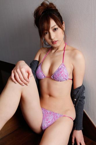 池田夏希-[Princess Collection写真]