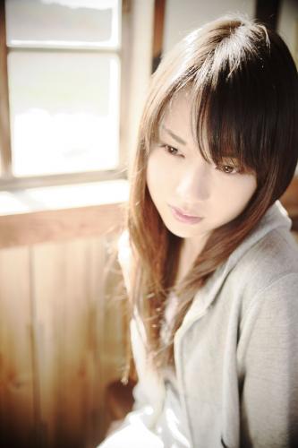 户田惠梨香(戸田恵梨香)- [NS Eyes写真] SF-No.449