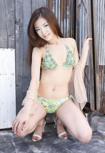 池田夏希&和田絵莉&柴小聖- [Princess collection] 2013.02.01-04