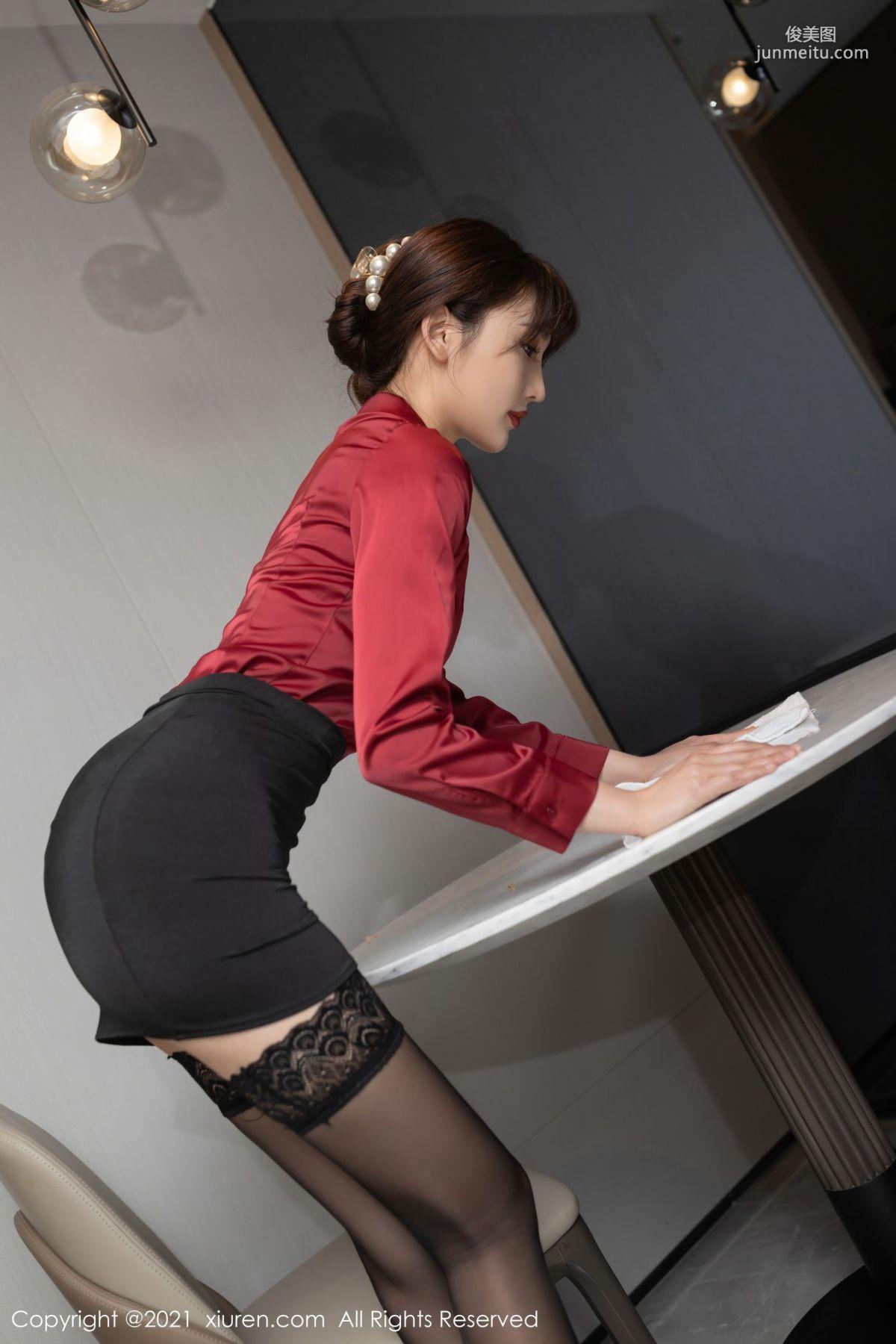 你的妻子陆萱萱 她的秘密等你发现